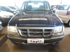 Foto Ford Ranger 2004 2.8 XLS 4x4 CD 8v turbo...