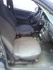 Foto Chevrolet Celta Conservadissímo 2005 1.0 4P N...