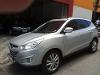 Foto Hyundai I. 30 / Autom / 2012