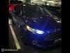 Foto Ford fusion 2.0 titanium awd 16v gasolina 4p...
