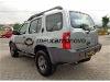 Foto Nissan x-terra 4x4 se 2.8 tdi 4p (dd) basico 2004/