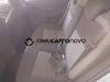 Foto Chevrolet cobalt lt 1.4 8V(ECONO. Flex) 4p (ag)...