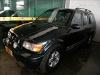 Foto Kia sportage 2.0 dlx grand 4x4 16v gasolina 4p...