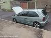 Foto Volkswagen Gol 2.0 8v gti