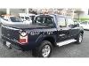 Foto Ford ranger cab. Dupla xlt limited 4x4 3.0...