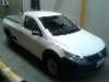 Foto Volkswagen Saveiro 2011