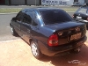 Foto Corsa Sedan SUPER 1.0 2001