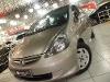 Foto Honda fit lx-mt 1.4 8V 4P 2007/ Gasolina BEGE
