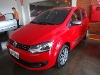 Foto Volkswagen Fox 1.6 VHT (Rock in Rio)