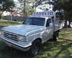 Foto Ford f1000 1995