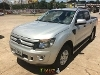 Foto Ford Ranger 2.2, Diesel, camionete à diesel a...