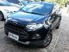 Foto Ford Ecosport 1.6 2013