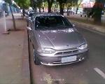 Foto Fiat palio elx 1.3