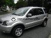 Foto Ford ecosport xlt 2.0 16V 4P 2003/2004 Gasolina...
