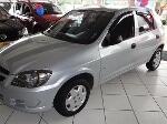 Foto Chevrolet Celta 1.0 mpfi ls 8v 2011/2012, R$...
