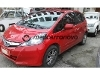 Foto Honda fit lx 1.4 AT FLEX 2013/2014