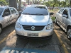 Foto Volkswagen fox route 1.6 mi total flex 8v 5p