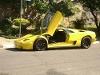 Foto Diablo Vt Lamborghini Modelo 2001