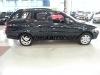Foto Fiat palio elx 1.3 8V(FLEX) 4p (ag) completo...