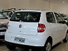 Foto Vw - Volkswagen Fox 1.0 - 2005