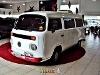 Foto Volkswagen - Kombi Motorhome Cod: 857925