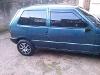 Foto Fiat Uno otimo de tudo 2000