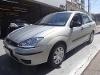 Foto Focus Sedan 1.6 Prata 2005 Completo Ok!