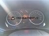 Foto Volkswagen gol 1.0 8V(G5) (i-trend) (T. Flex)...