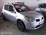 Foto Renault sandero 1.6 privilége 16v flex 4p...