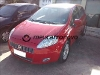 Foto Fiat punto 1.6 essence 16v flex 4p manual 2011/...