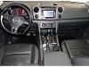 Foto Volkswagen amarok(cd) highline 4motion 2.0...