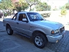Foto Ford ranger 2.3 sport 16v 4x2 cs gasolin