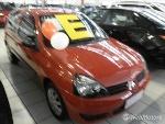 Foto Renault clio 1.0 campus 16v flex 2p manual 2012/