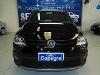 Foto Volkswagen Crossfox 1.6 Mi