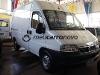 Foto Fiat ducato maxi cargo 2.8 tb-ic 2008/2009...