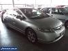 Foto Honda Civic LXS 1.8 4P Gasolina 2007 em Patos...
