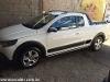 Foto Volkswagen Saveiro Cab Est 8V Saveiro Cross 1.6