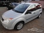 Foto Fiesta Hatch 1.0 4p flex
