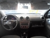 Foto Volkswagen gol 1.0 mi 8v total flex 4p manual...
