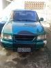 Foto Gm - Chevrolet S10 - sem nenhum débito - 1995