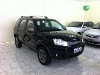 Foto Ford ecosport xlt freestyle 1.6 8V 4P 2008/...