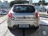 Foto Fiat bravo essence 1.8 16V 4P 2014/