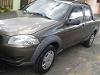 Foto Fiat Strada Cabine Dupla working 2012 flex com...