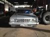 Foto Chevrolet opala 4.1 comodoro sl/e 12v álcool 2p...