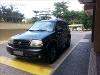 Foto Suzuki grand vitara 2.0 gold 4x4 16v gasolina...