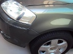 Foto Vw - Volkswagen Fox - 2006