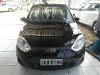 Foto Ford Fiesta Hatch Rocam 1.6 (Flex)