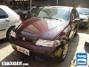 Foto Fiat Siena Vinho 2003/2004 Gasolina em Goiânia