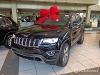 Foto Jeep grand cherokee 3.6 limited 4x4 v6 24v...