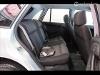 Foto Volkswagen gol 1.0 mi 16v turbo gasolina 4p...